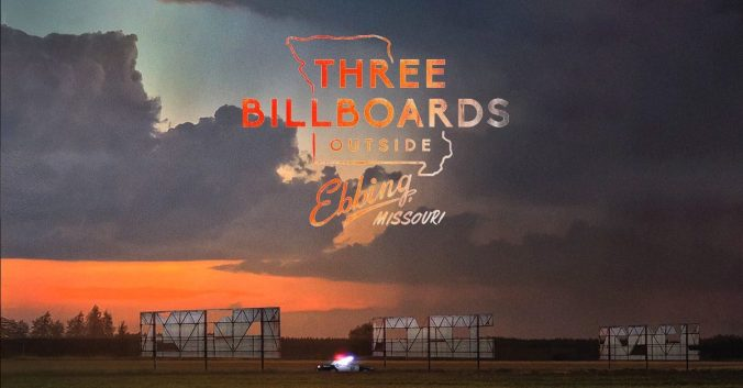 Three-Billboards-Outside-Ebbing-Missouri-critica-1200x628.jpg